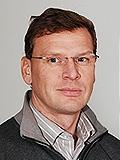 Mats Strandvall