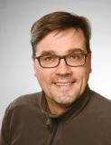 Jukka Lahtinen