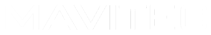 Mavitec