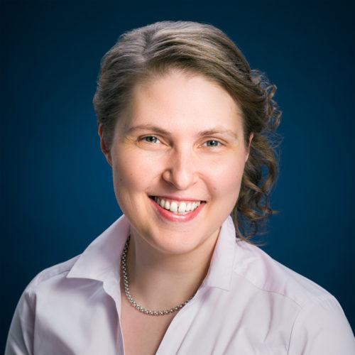 Anne Rintalahti